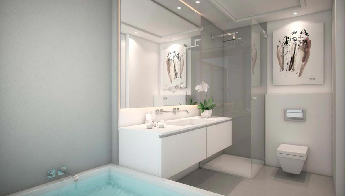 AVS01145-Apartments-03