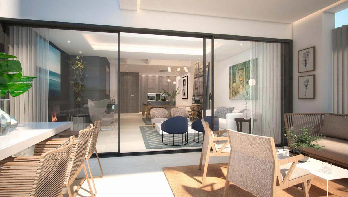 AVS01145-Apartments-04