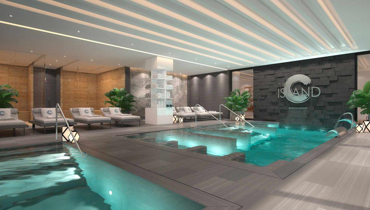 AVS01145-Apartments-13
