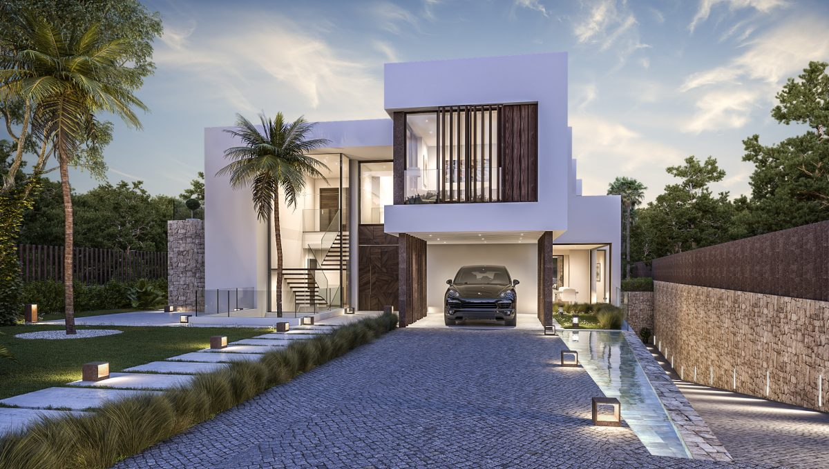 modern-villa-for-sale-gudalmina-marbella_02