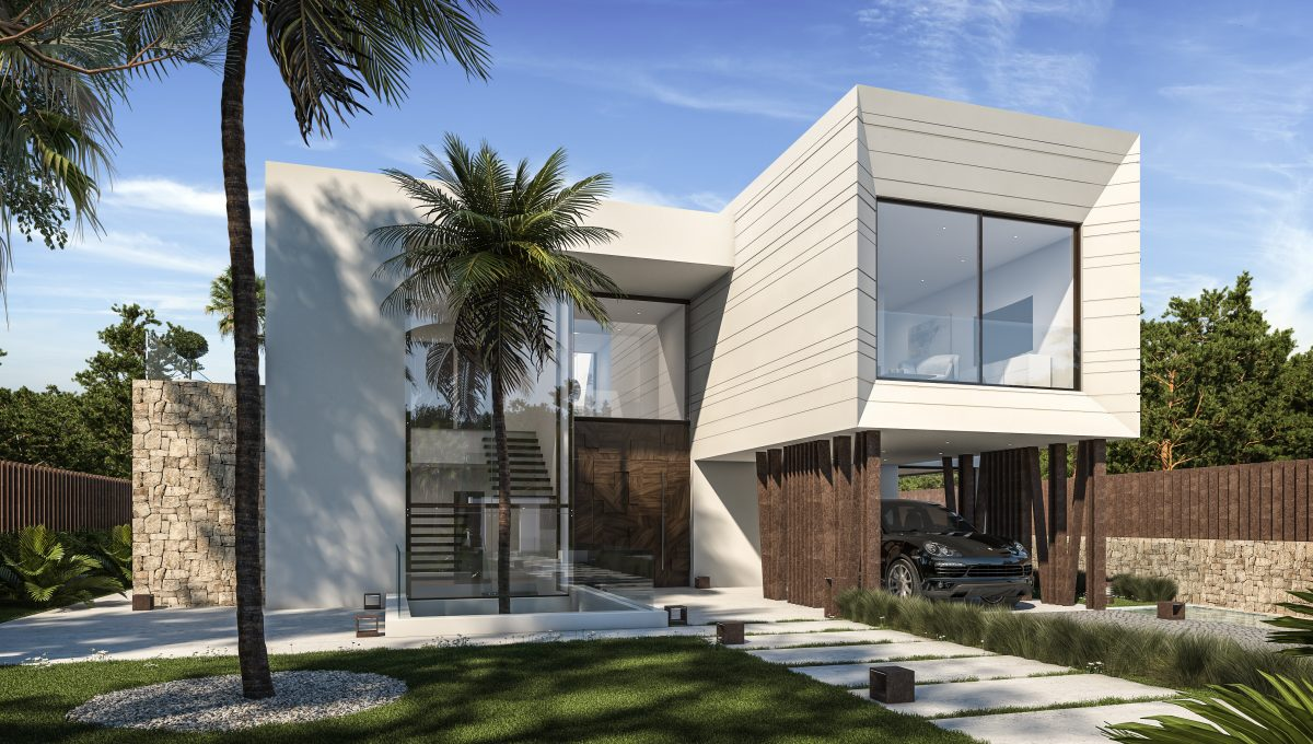 modern-villa-for-sale-gudalmina-marbella_06