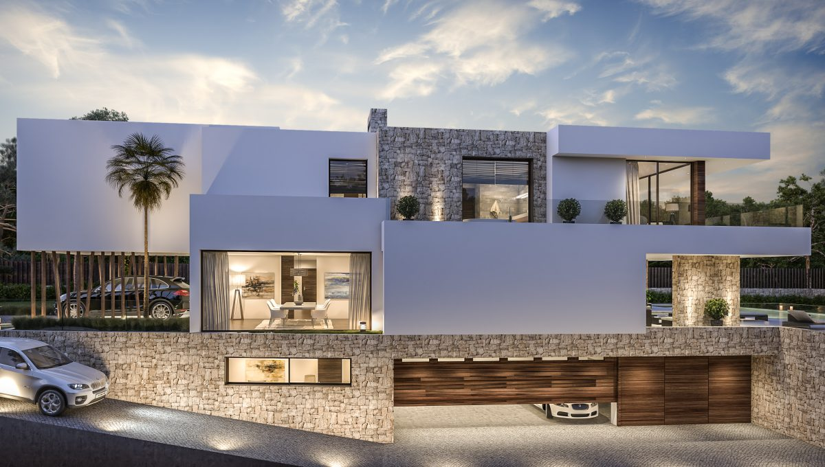 modern-villa-for-sale-gudalmina-marbella_08