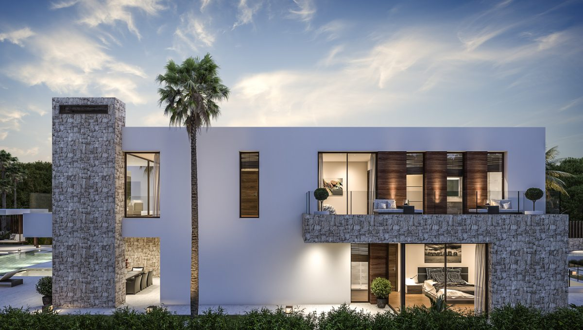 modern-villa-for-sale-gudalmina-marbella_09