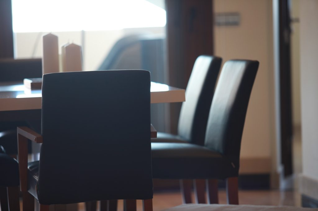 chairs_dining