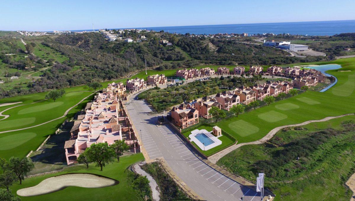 villas-golf-costa-16-febrero-2017-1500x938