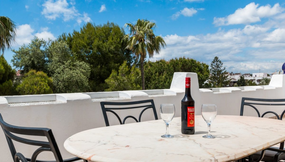 15-TERRACE-DISCOUNT-PROPERTY-CENTER-MARBELLA