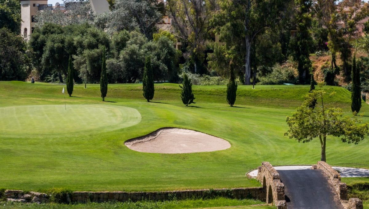 18-GOLF-DISCOUNT-PROPERTY-CENTER-MARBELLA