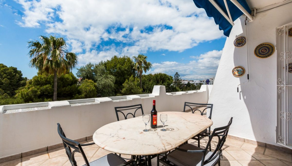 4-TERRACE-DISCOUNT-PROPERTY-CENTER-MARBELLA