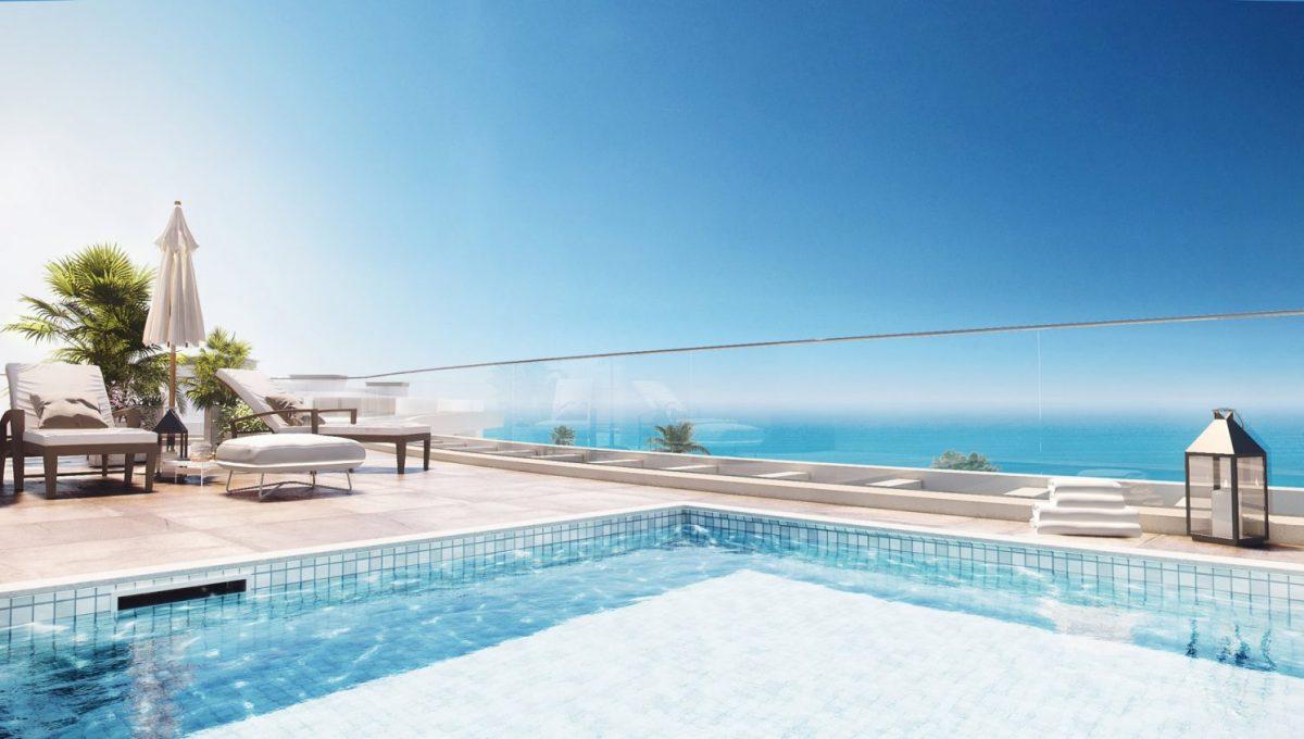 terrace_pool-04lowres-1500x846