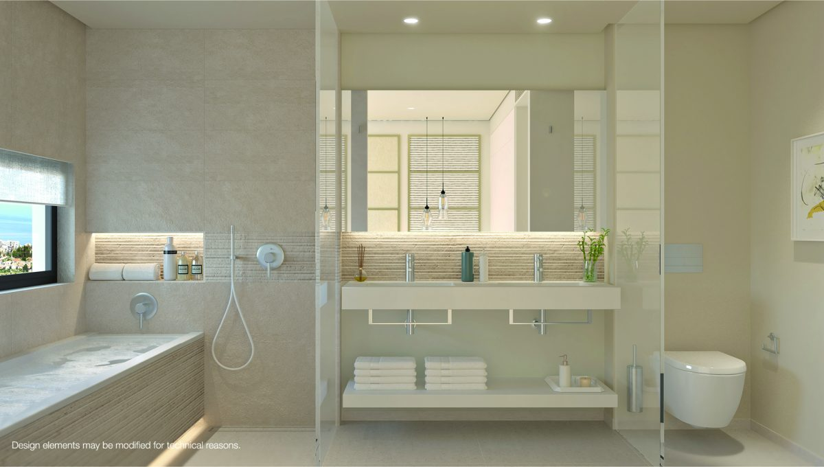HW217_Master_Bathroom