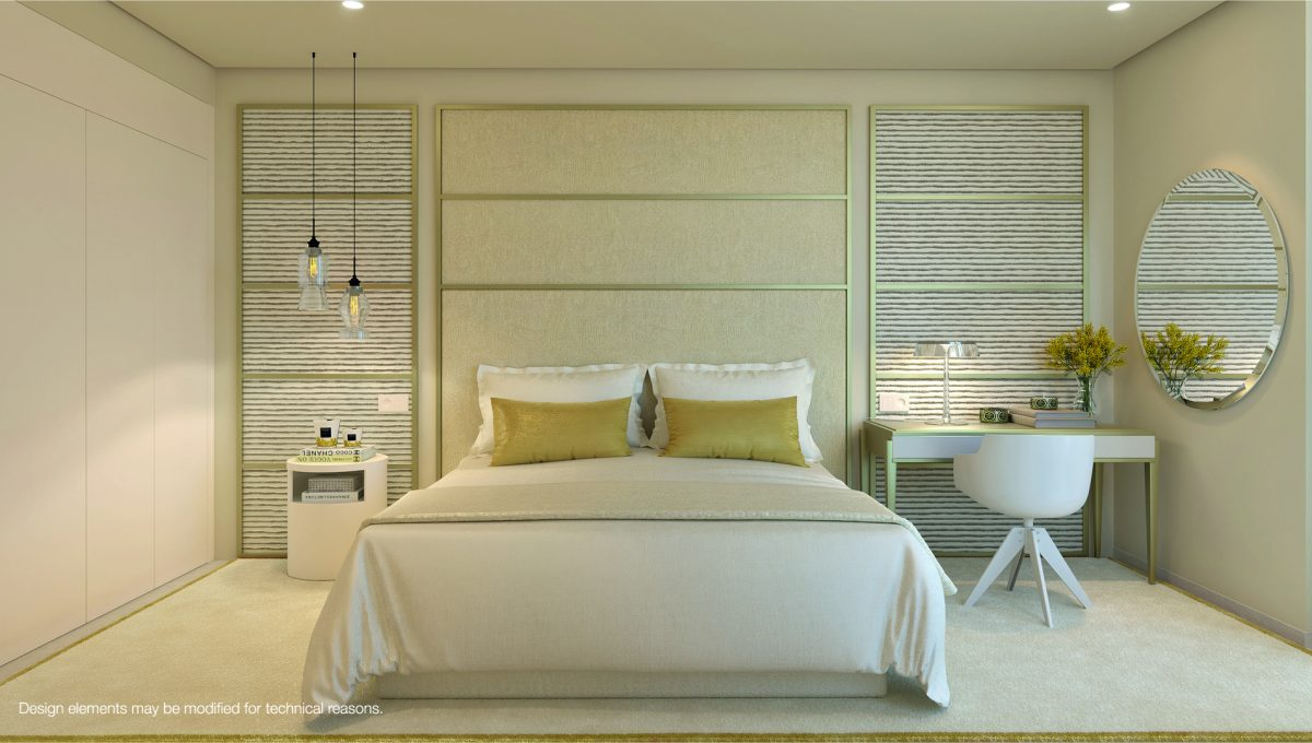 HW217_Master_Bedroom_Phase_I
