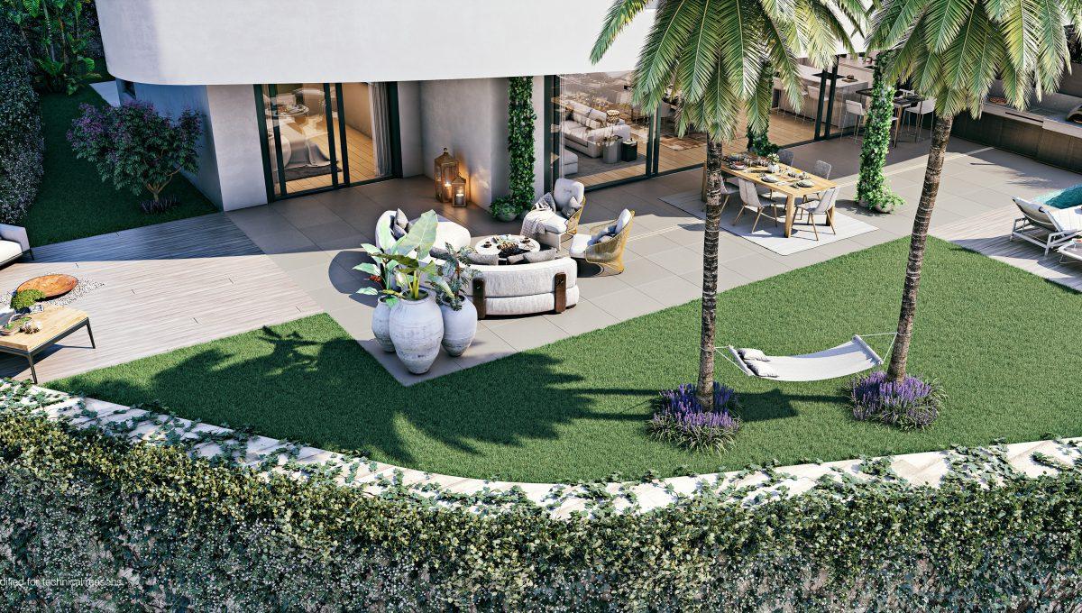 Phase-1-HW217-Garden-Villa-Render