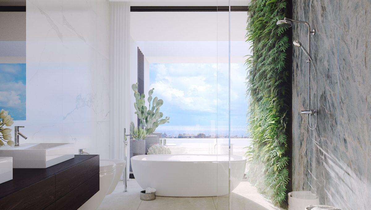The View - Bathroom - JPG