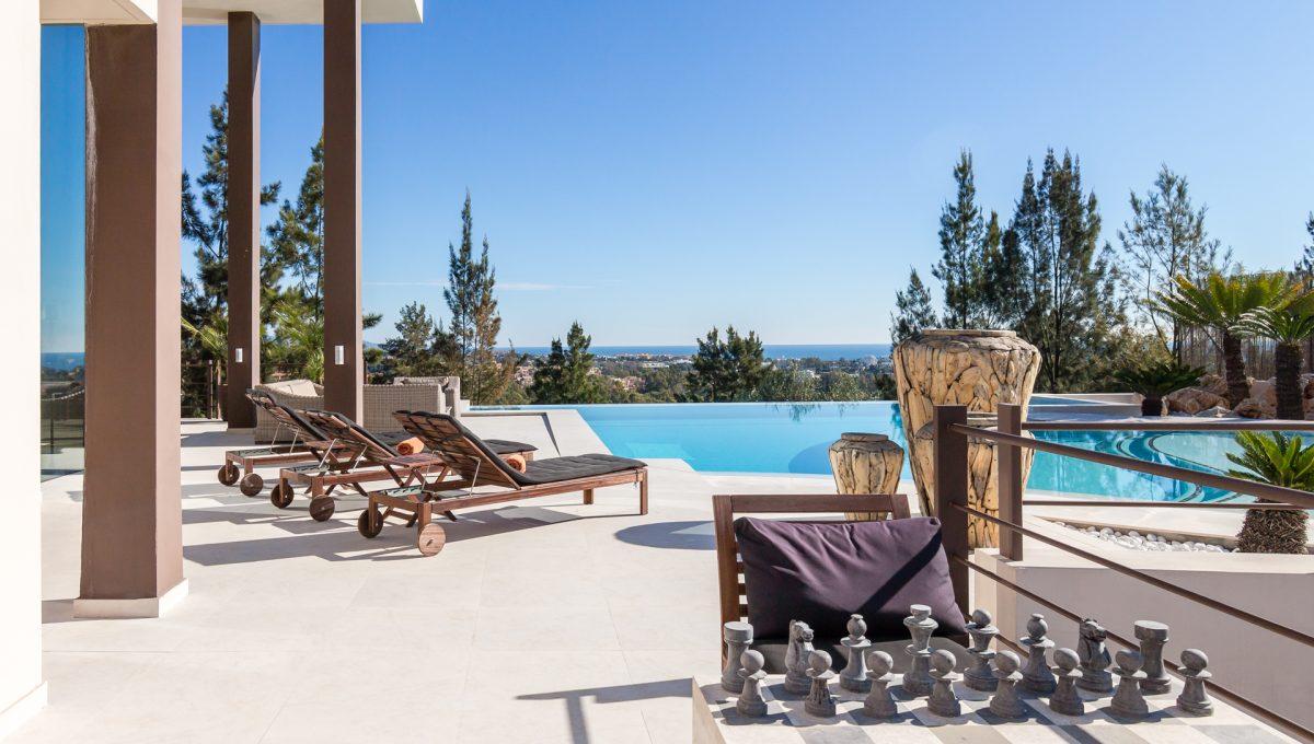 2017.01.03 - Boykeys - Just Rent marbella - Villa Divinity (28 of 32)