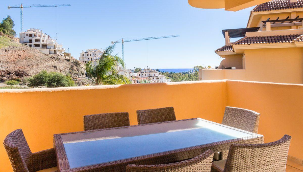 2018.03.12 - Just Rent Marbella - Aloha Hill Club (16 of 21)