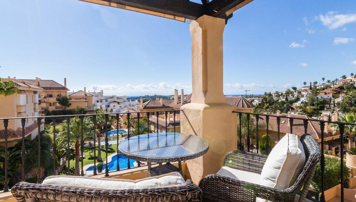 2018.03.12 - Just Rent Marbella - Aloha Hill Club (18 of 21)