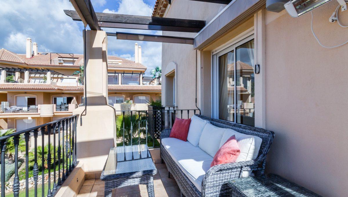 2018.03.12 - Just Rent Marbella - Aloha Hill Club (20 of 21)