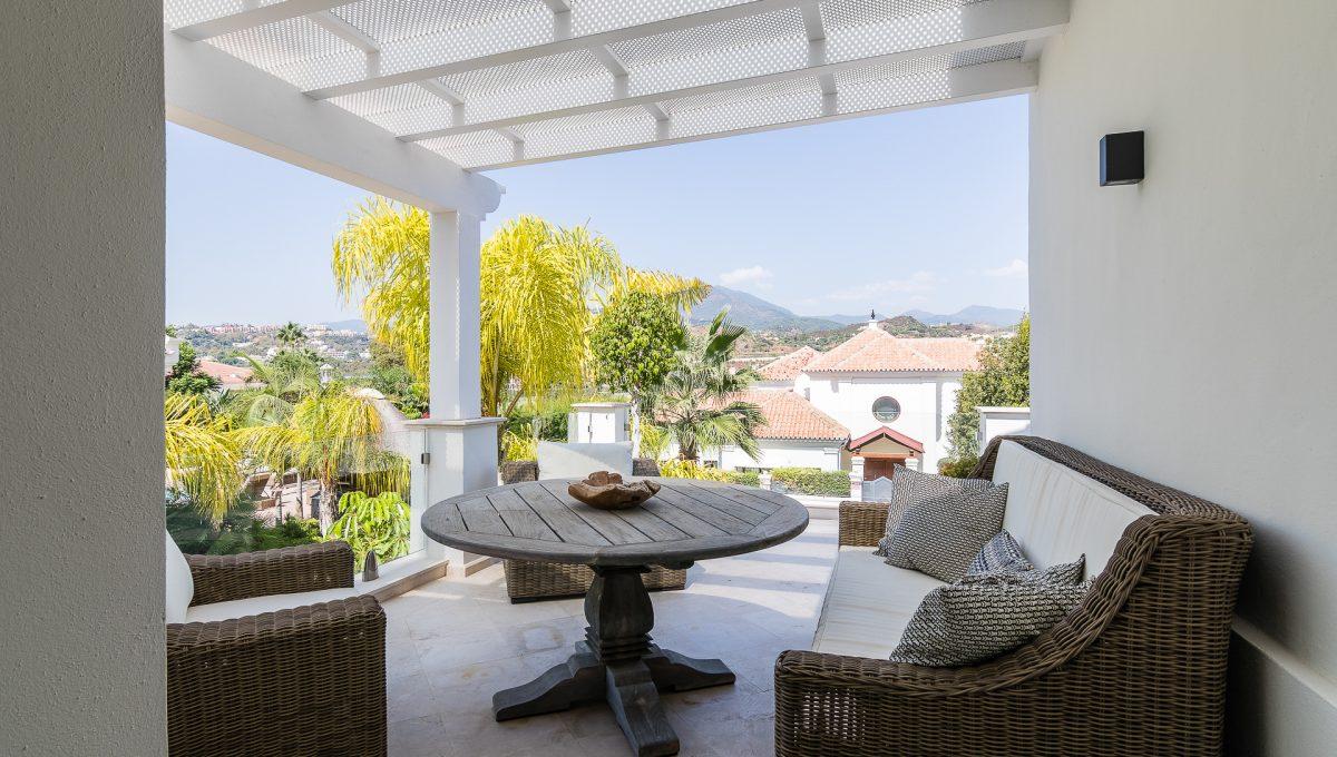 2018.09.22 - S.E. Property - Calle Tucan (18 Of 36)