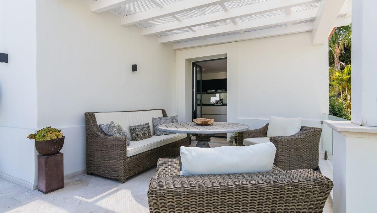 2018.09.22 - S.E. Property - Calle Tucan (19 Of 36)