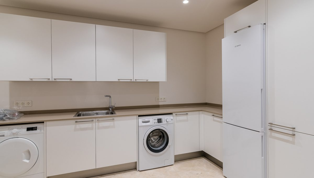 2018.09.22 - S.E. Property - Calle Tucan (35 Of 36)