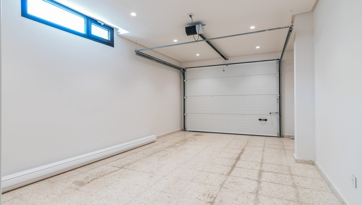 2018.09.22 - S.E. Property - Calle Tucan (36 Of 36)