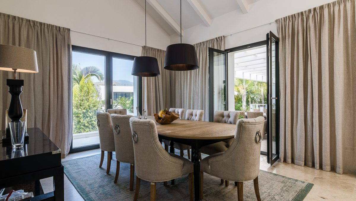 2018.09.22 - S.E. Property - Calle Tucan (4 Of 36)
