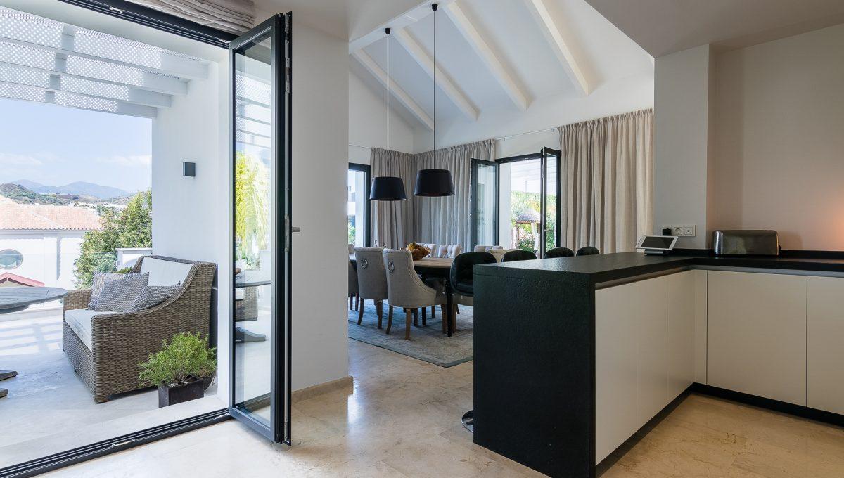 2018.09.22 - S.E. Property - Calle Tucan (7 Of 36)
