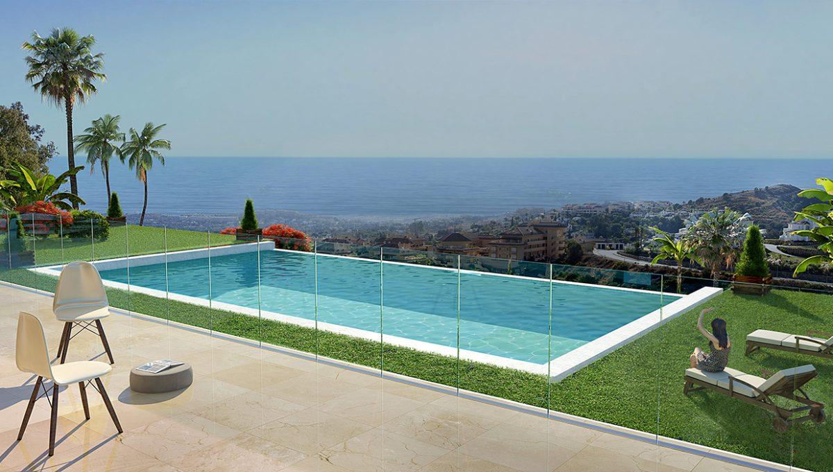 Amapura Pool