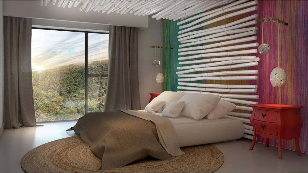 Dormitorio_300PPP