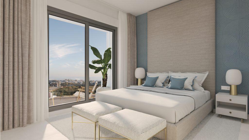 VANIAN-Valley-·-Nvoga-Marbella-Realty_dormitorio_-1024x576