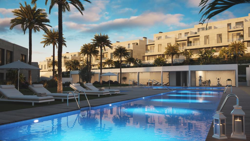 VANIAN-Valley-·-Nvoga-Marbella-Realty_piscina2_V2_R-1024x576 (1)