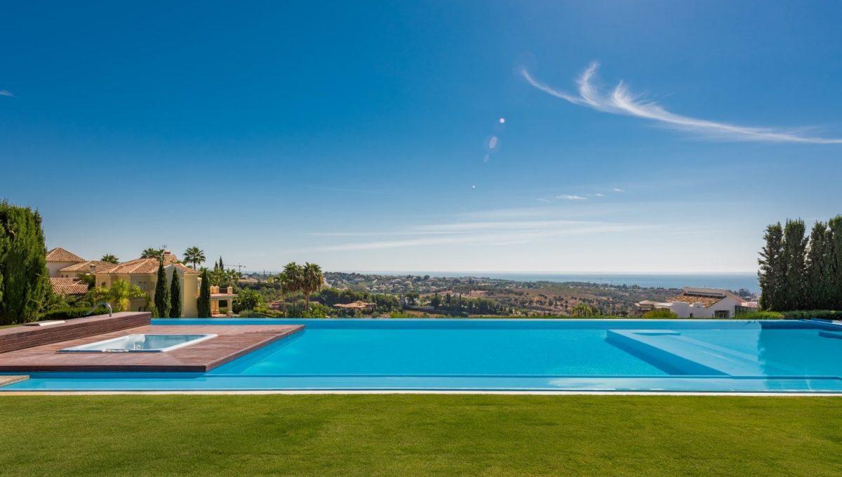 Villa+Los+Flamingos+C+(Large)
