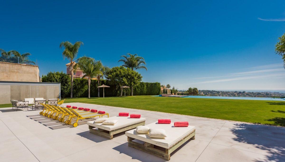 Villa+Los+Flamingos+E+(Large)