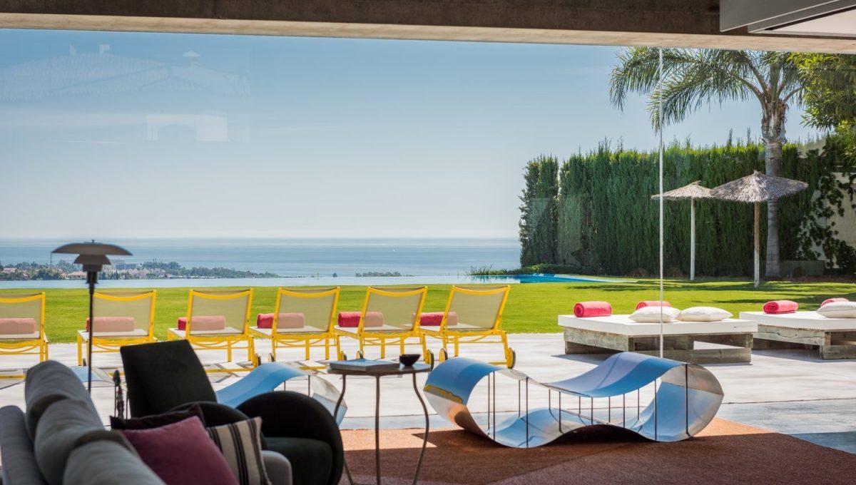 Villa+Los+Flamingos+F+(Large)