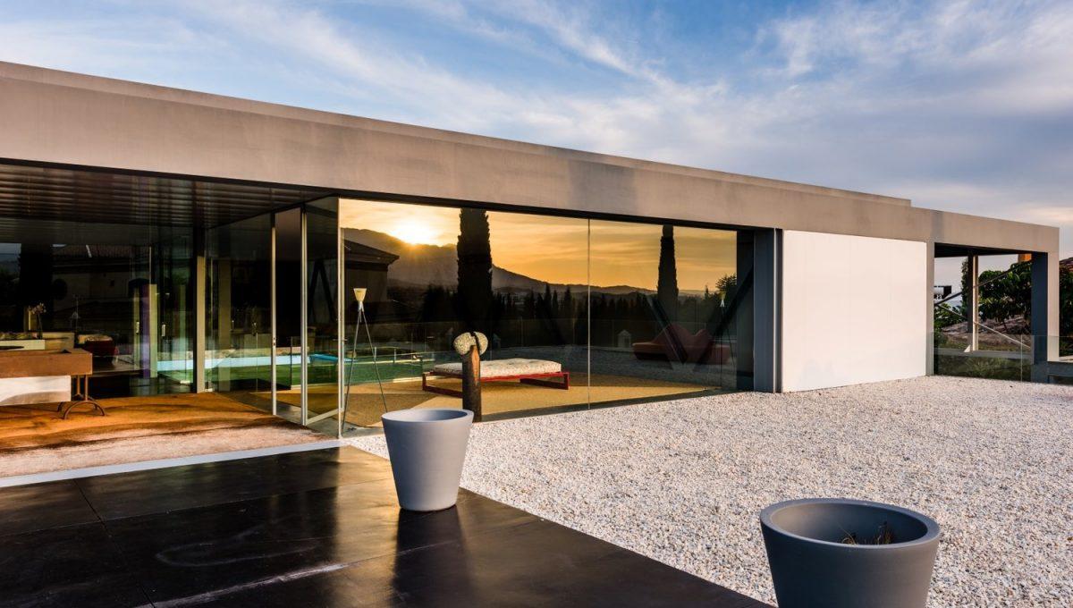 Villa+Los+Flamingos+U+(Large)