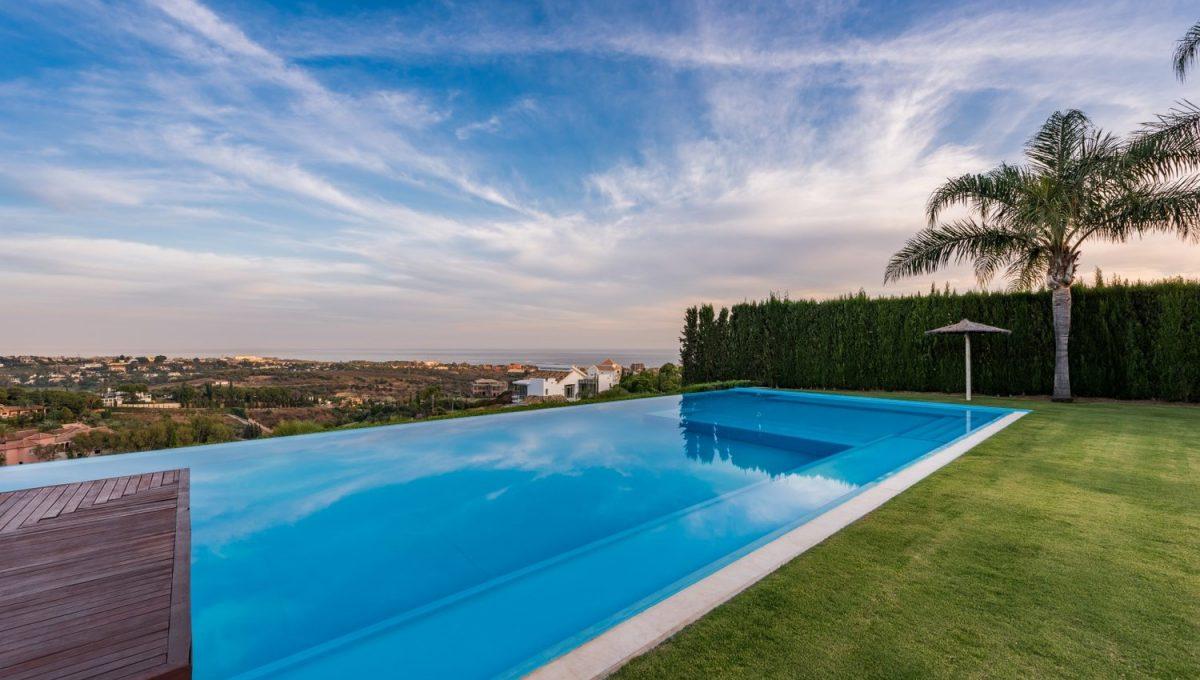 Villa+Los+Flamingos+X+(Large)