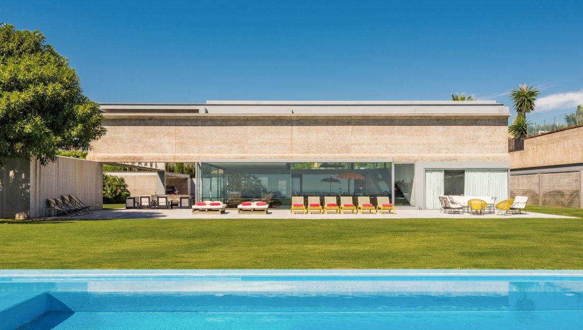 Villa+Los+Flamingos+Z+(Large)