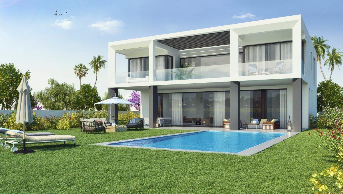 Villa_BANUS - V7_MODIF