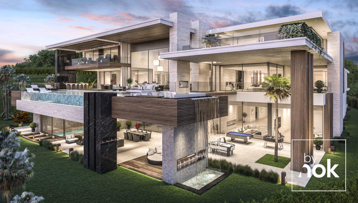 architecture-design-luxuryvilla-zagaleta-marbella_03