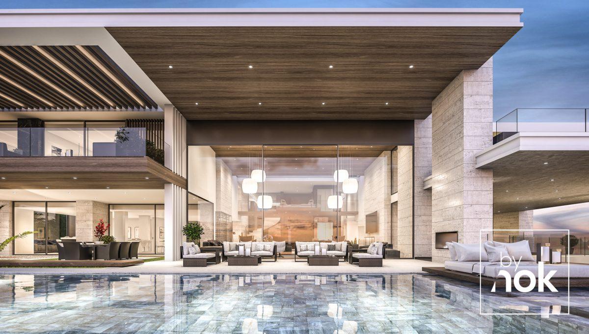 architecture-design-luxuryvilla-zagaleta-marbella_04