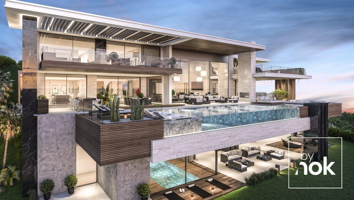architecture-design-luxuryvilla-zagaleta-marbella_05