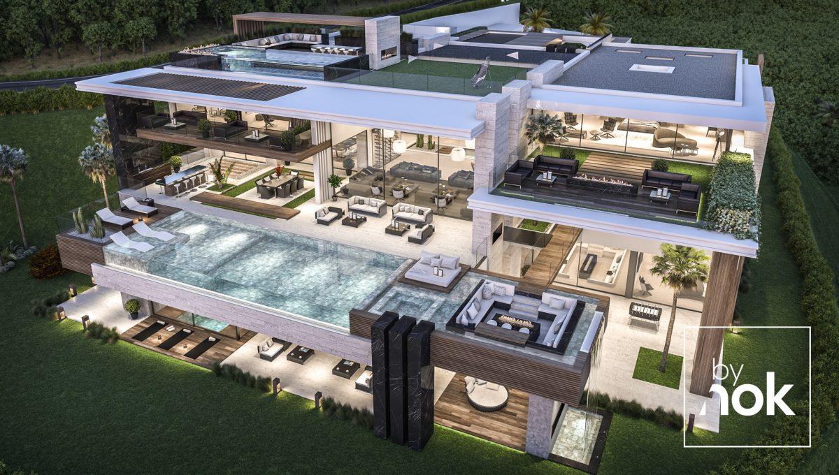 architecture-design-luxuryvilla-zagaleta-marbella_07