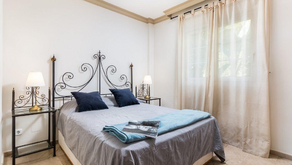 1st-Bedroom-1