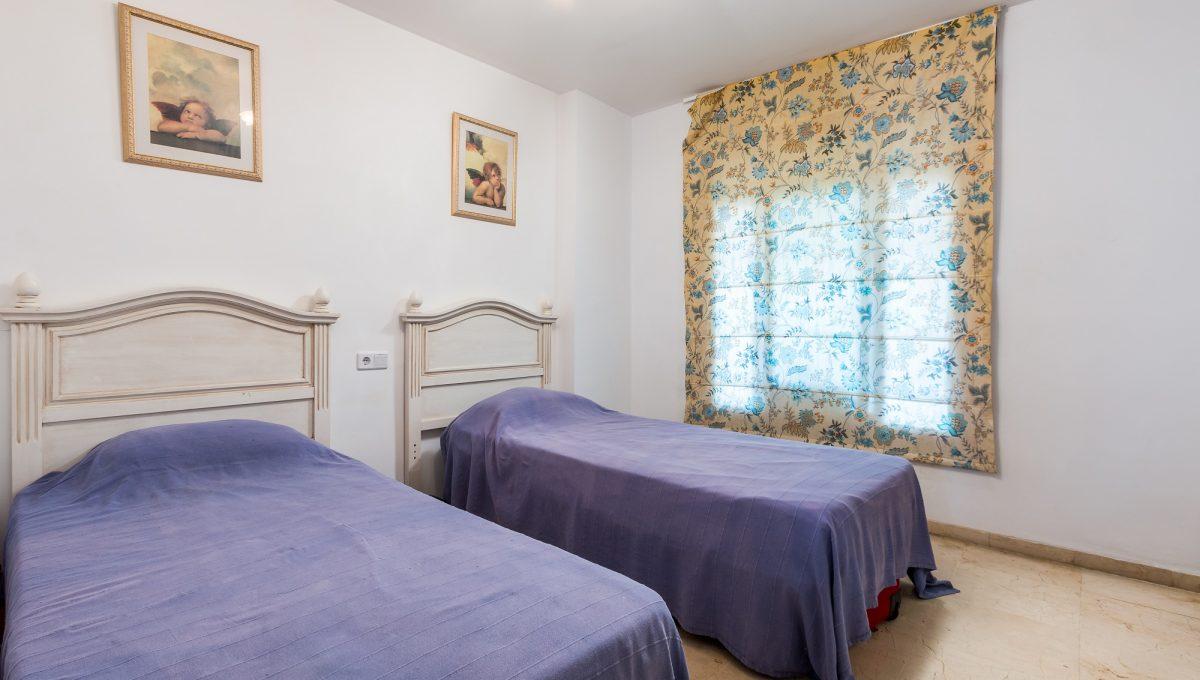 1st-Bedroom-6