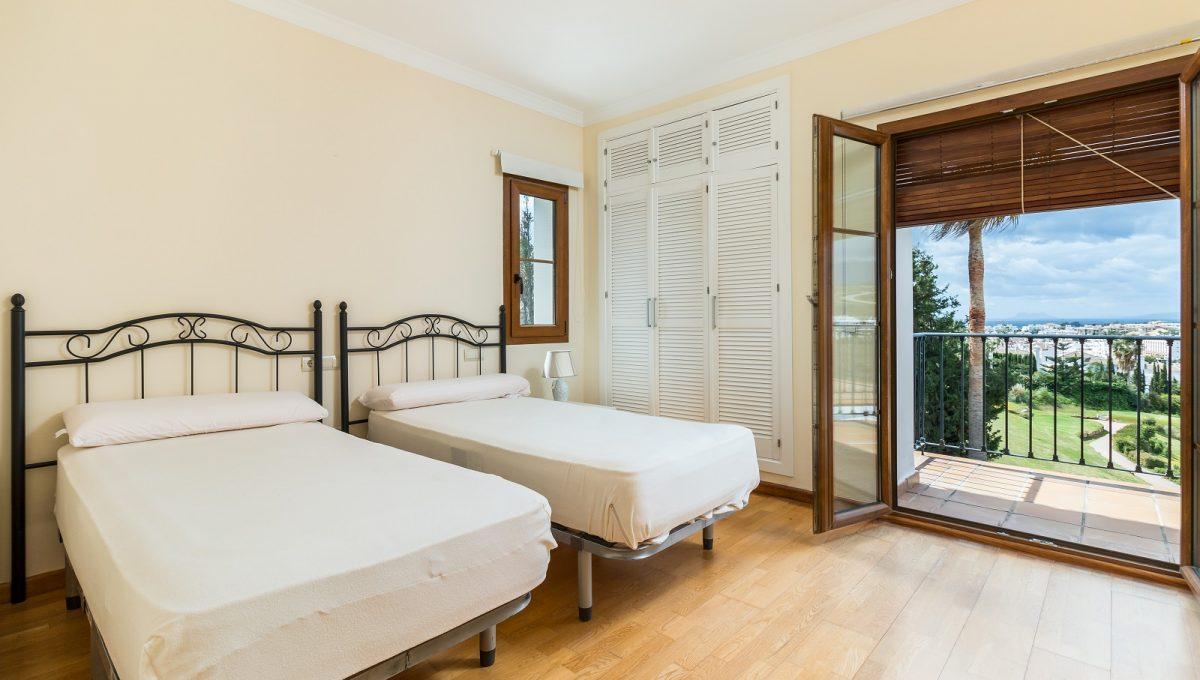 1st-Bedroom-7