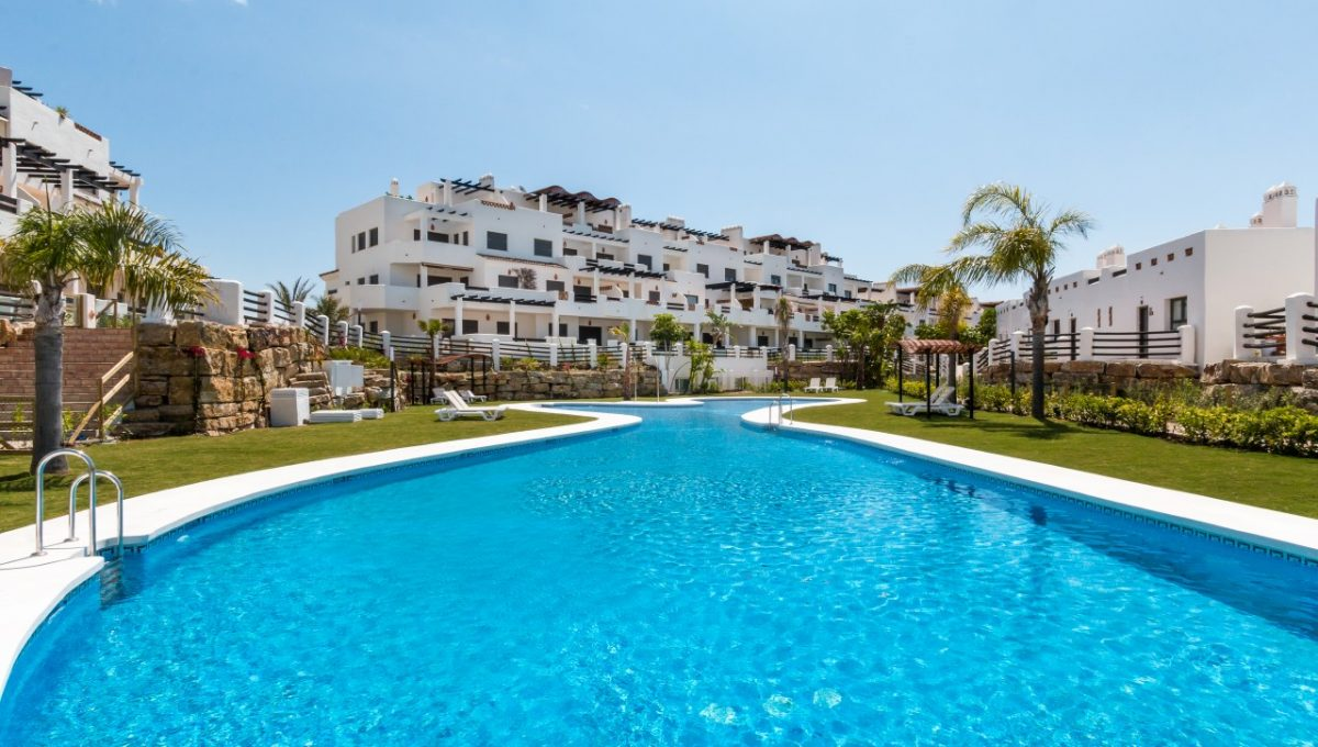 2-POOL-SUNSET-GOLF-DISCOUNT-PROPERTY-CENTER-MARBELLA