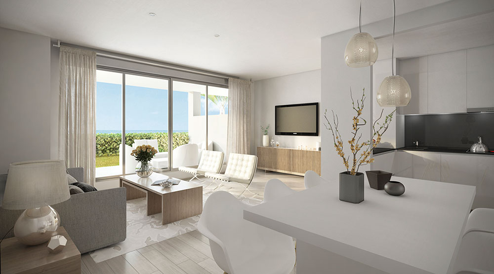 2-le-mirage-living-room
