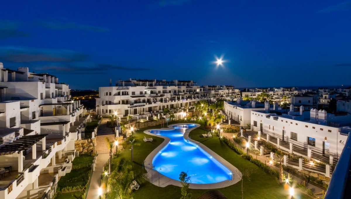 24-NIGHT-SUNSET-GOLF-DISCOUNT-PROPERTY-CENTER-MARBELLA