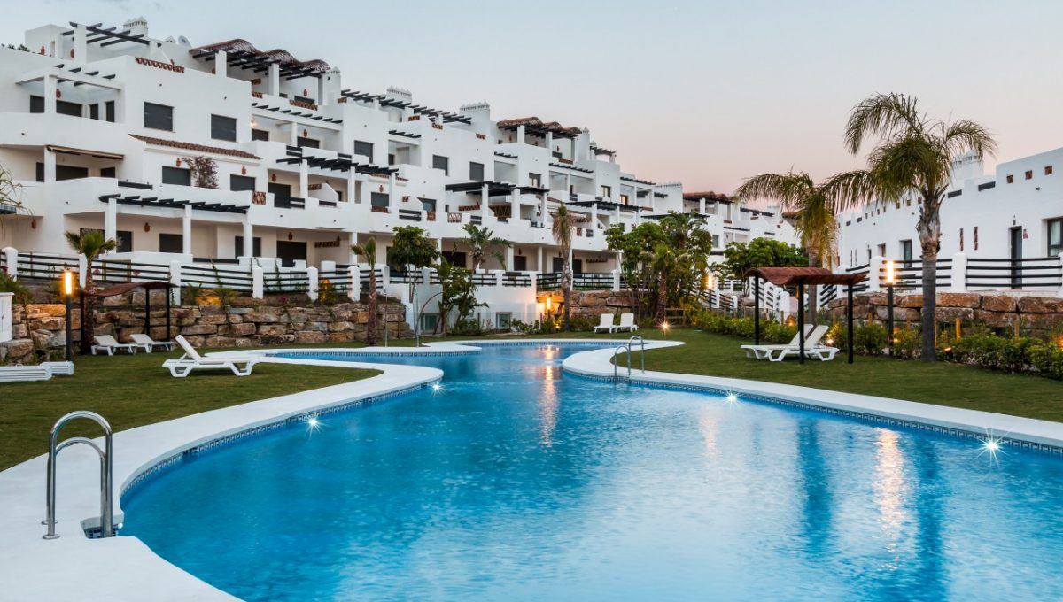 25-NIGHT-SUNSET-GOLF-DISCOUNT-PROPERTY-CENTER-MARBELLA