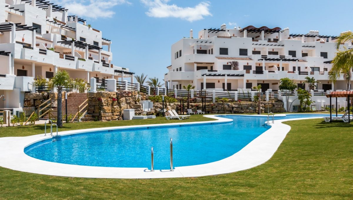 26-POOL-SUNSET-GOLF-DISCOUNT-PROPERTY-CENTER-MARBELLA